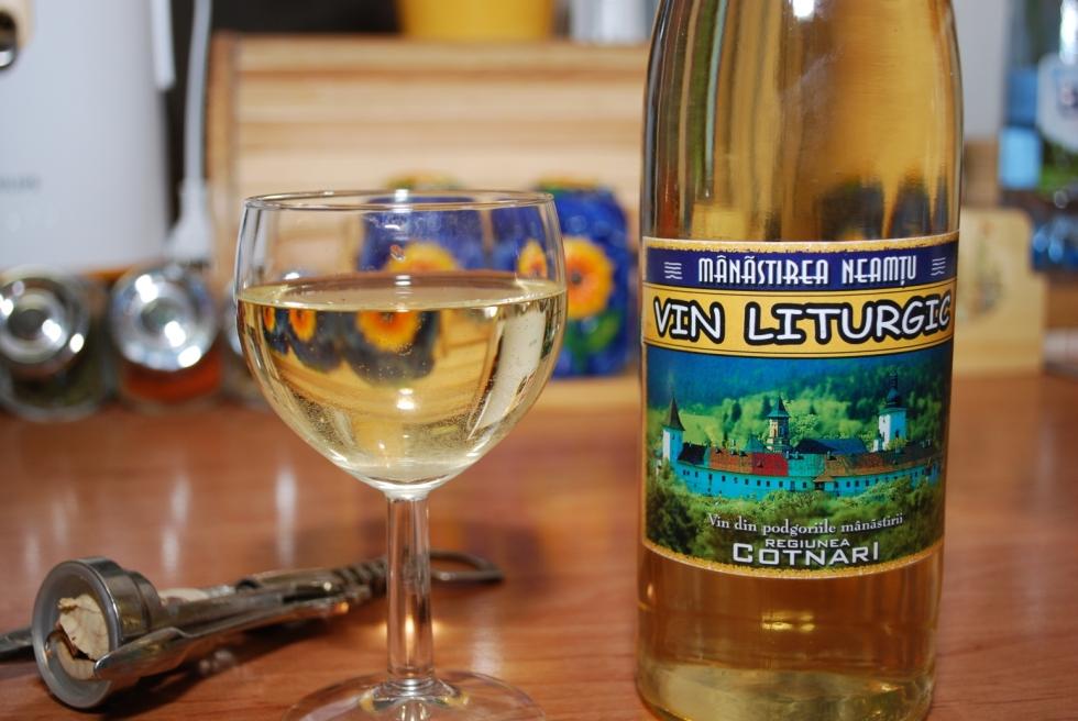 vinul_liturgic_1