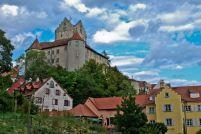 Cetatea Meersburg