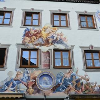 ludwigstrasse_garmisch_partenkirchen_14