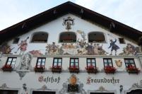ludwigstrasse_garmisch_partenkirchen_17
