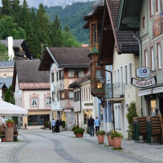 ludwigstrasse_garmisch_partenkirchen_25