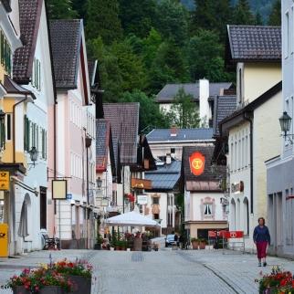 ludwigstrasse_garmisch_partenkirchen_27
