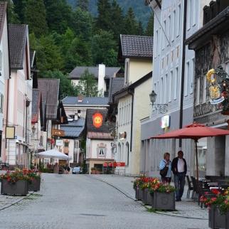 ludwigstrasse_garmisch_partenkirchen_28