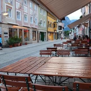 ludwigstrasse_garmisch_partenkirchen_29