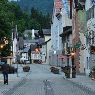 ludwigstrasse_garmisch_partenkirchen_30