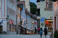 ludwigstrasse_garmisch_partenkirchen_36