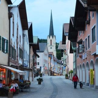 ludwigstrasse_garmisch_partenkirchen_38