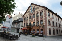 ludwigstrasse_garmisch_partenkirchen_9