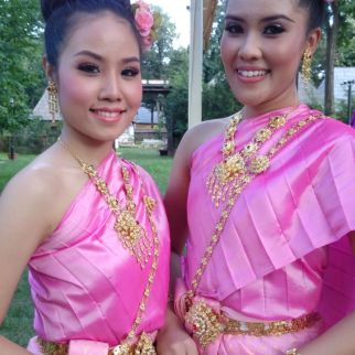 thai_4