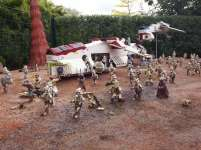 legoland_star_wars_18