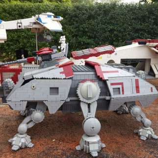 legoland_star_wars_19