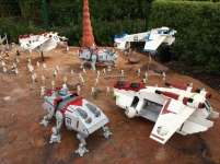 legoland_star_wars_20