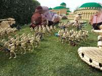 legoland_star_wars_21