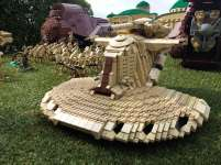 legoland_star_wars_22