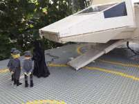 legoland_star_wars_28