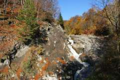 autumn_in_romania_18