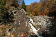 autumn_in_romania_20