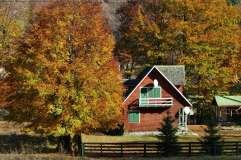 autumn_in_romania_23