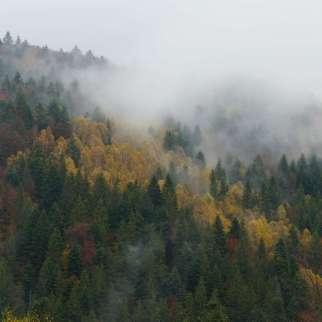autumn_in_romania_5