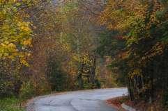 autumn_in_romania_8
