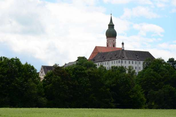 andechs_28