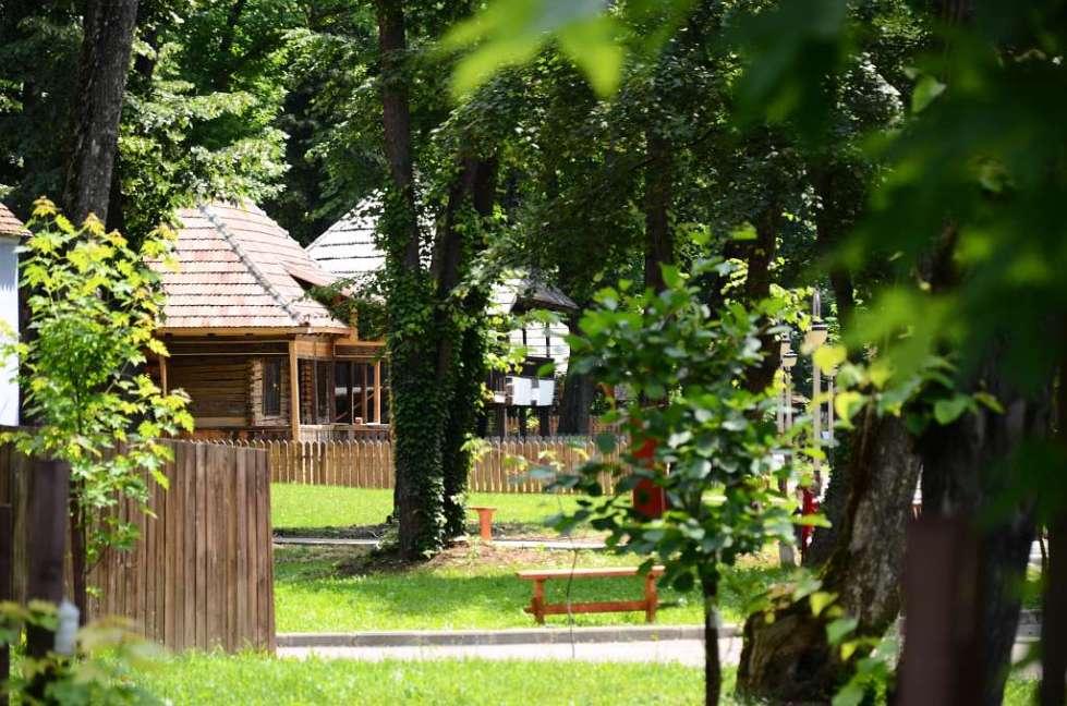 muzeul_satului_aripa_noua_37