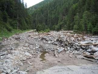 muntii-iezer-papusa-gainatul-mare-gradisteanu-cuca-104