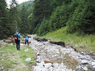muntii-iezer-papusa-gainatul-mare-gradisteanu-cuca-95